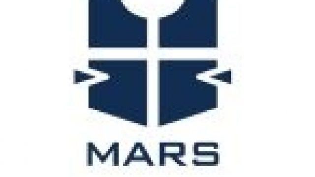 MARS ARMOR LTD.