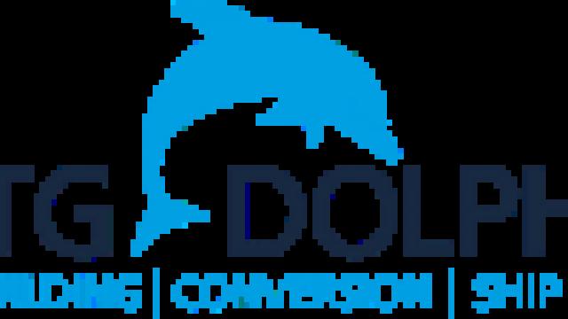 MTG – DOLPHIN PLC