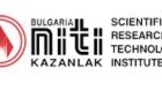 NITI SHC / SHAREHOLDING COMPANY/
