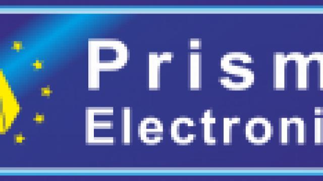 Prisma Electronics SA
