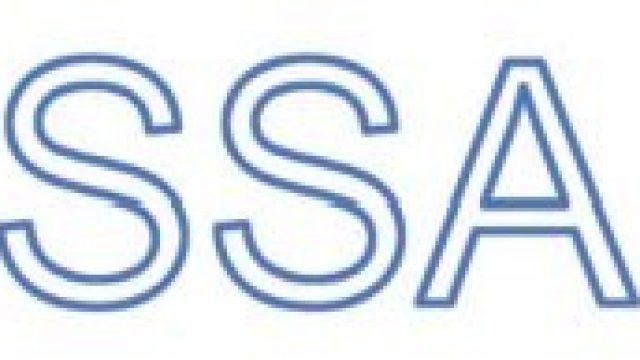 SSA S.A.
