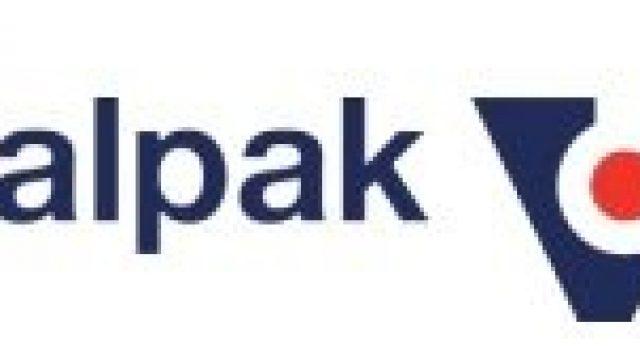 VALPAK S.A.