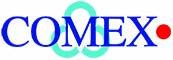 Comex Electronics AB