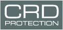 CRD Protection AB