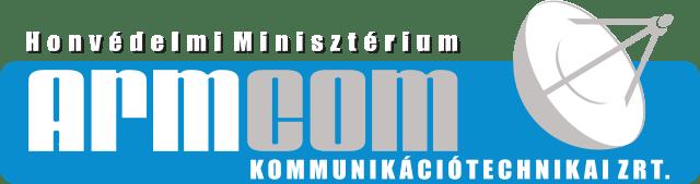 MoD ARMCOM Communication – Tech. Co. Ltd .