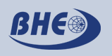 BHE Bonn Hungary Ltd.