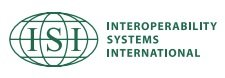 Interoperability Systems International Hellas S.A.