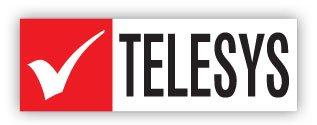 TELESYS LTD.