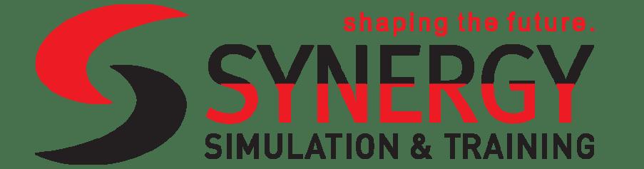 SYNERGY SIMULATION & TRAINING LTD.