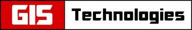 GIS Technologies Ltd.