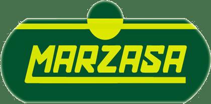 MARZASA – MARTÍN ZABALLOS, S.A.