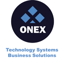 ONEX S.A.