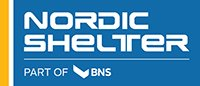 BNS Nordic Shelter AB