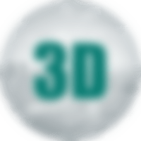 3D Map View Available